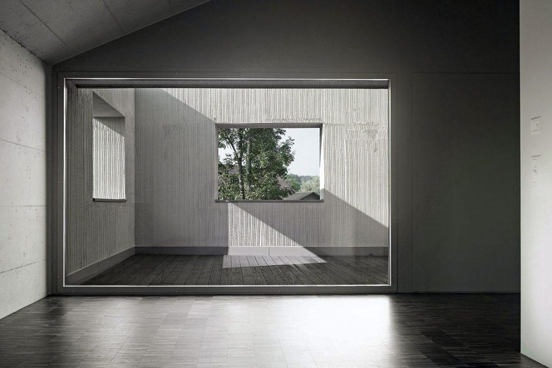 Large Size of Rahmenlose Fenster Eleganz Mit Vielen Vorteilen Sicherheitsfolie Standardmaße Jalousie Innen Günstige Beleuchtung Sprossen Eingebauten Rolladen Alarmanlagen Fenster Rahmenlose Fenster