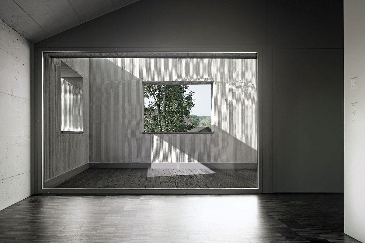 Full Size of Rahmenlose Fenster Eleganz Mit Vielen Vorteilen Sicherheitsfolie Standardmaße Jalousie Innen Günstige Beleuchtung Sprossen Eingebauten Rolladen Alarmanlagen Fenster Rahmenlose Fenster
