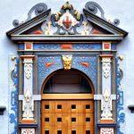 Fenster Trier Fenster Fenster Trier Blue Gold Door Frame Mosel Und Tren Sichtschutz Rc 2 Köln Erneuern Günstig Kaufen Bodentief Maße Sichtschutzfolie Einseitig Durchsichtig