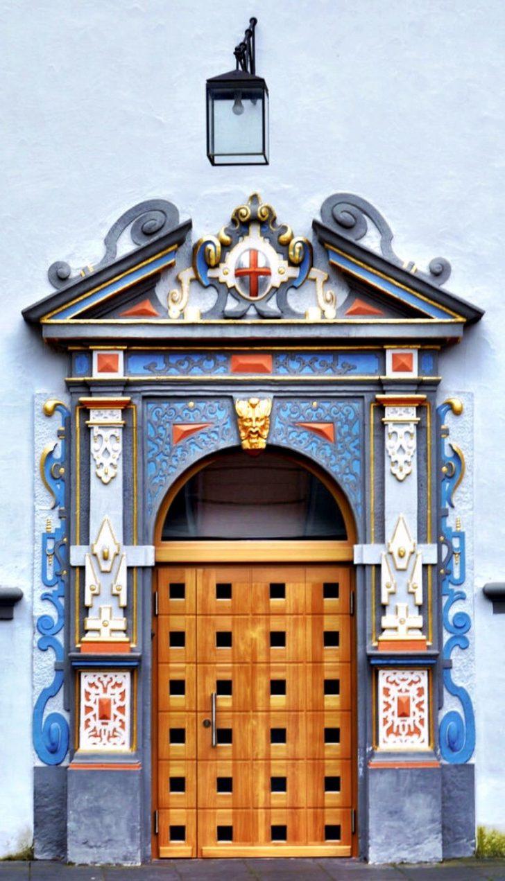 Medium Size of Fenster Trier Blue Gold Door Frame Mosel Und Tren Sichtschutz Rc 2 Köln Erneuern Günstig Kaufen Bodentief Maße Sichtschutzfolie Einseitig Durchsichtig Fenster Fenster Trier