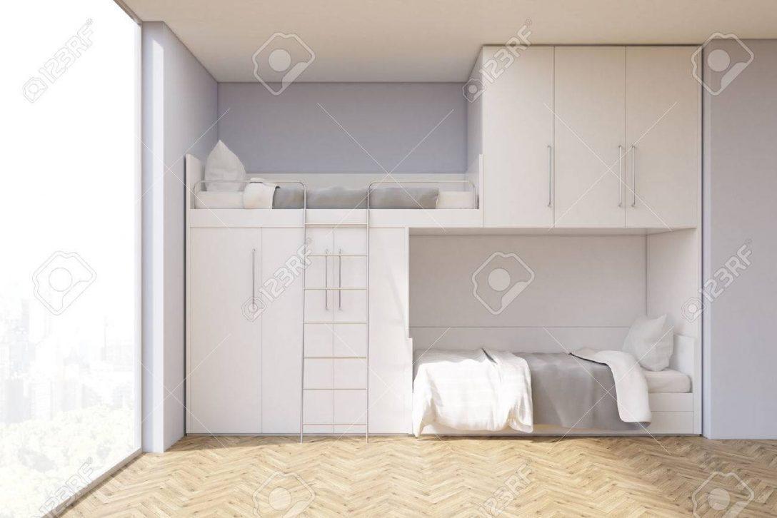 Large Size of Jugendzimmer Bett Luxus Betten Weiß 100x200 Tojo Nussbaum Rauch 140x200 Mit Stauraum 160x200 Flexa Kaufen Hamburg Musterring Minimalistisch überlänge Bett Jugendzimmer Bett