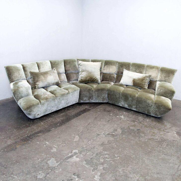 Medium Size of Gnstig Sofa Kaufen Inspirierend Modern Parsvending Online Günstige Betten 140x200 Küche Günstig Machalke Barock Mit Elektrischer Sitztiefenverstellung Sofa Günstig Sofa Kaufen