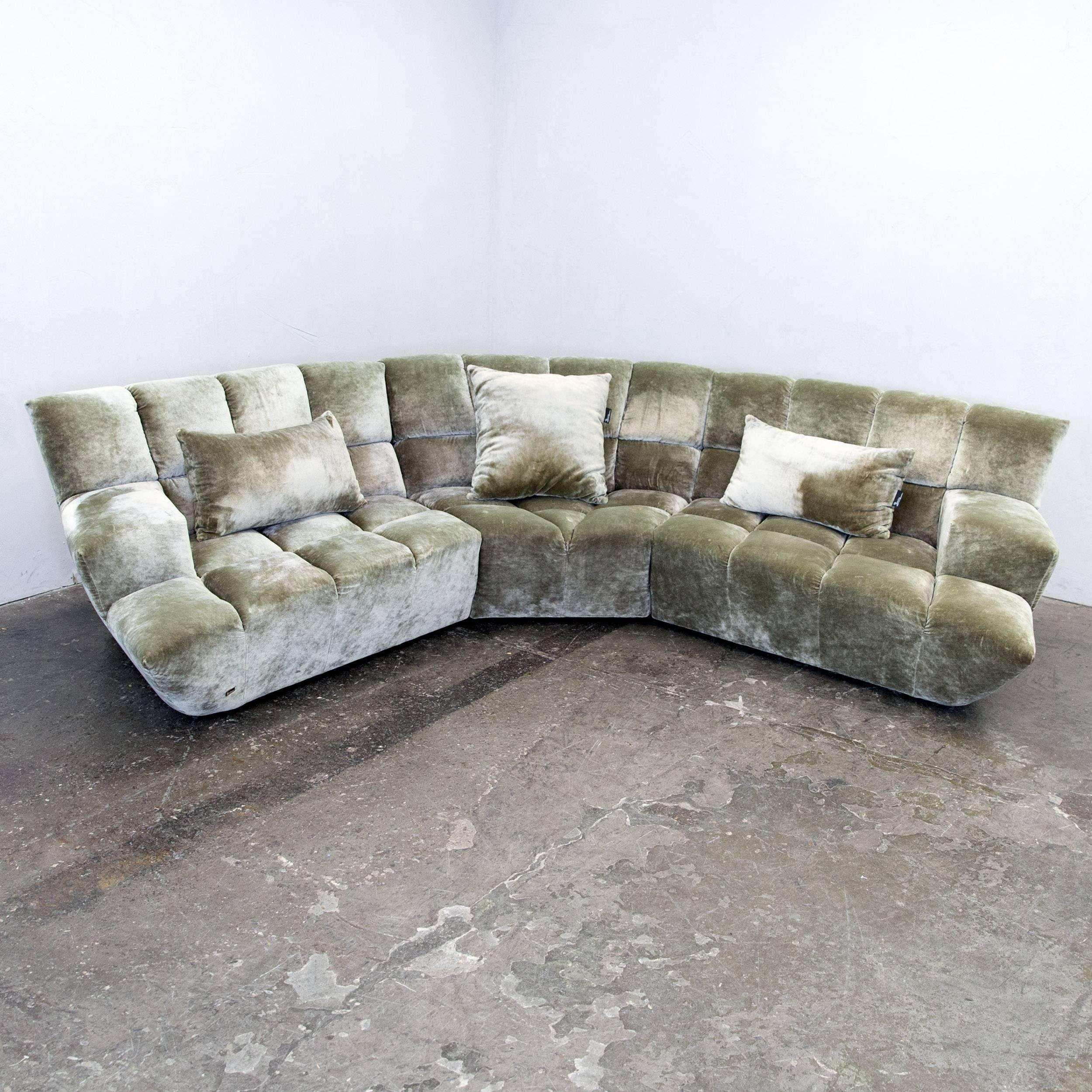 Full Size of Gnstig Sofa Kaufen Inspirierend Modern Parsvending Online Günstige Betten 140x200 Küche Günstig Machalke Barock Mit Elektrischer Sitztiefenverstellung Sofa Günstig Sofa Kaufen