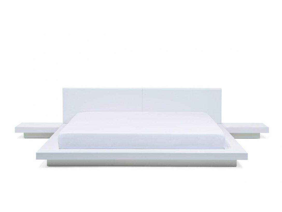 Large Size of Japanische Betten Japanisches Designer Holz Bett Japan Style Japanischer Stil Für übergewichtige Jugend Jensen Ruf Fabrikverkauf Nolte Ikea 160x200 Günstig Bett Japanische Betten
