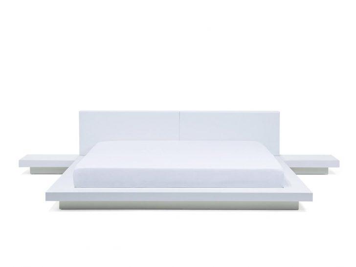 Medium Size of Japanische Betten Japanisches Designer Holz Bett Japan Style Japanischer Stil Für übergewichtige Jugend Jensen Ruf Fabrikverkauf Nolte Ikea 160x200 Günstig Bett Japanische Betten