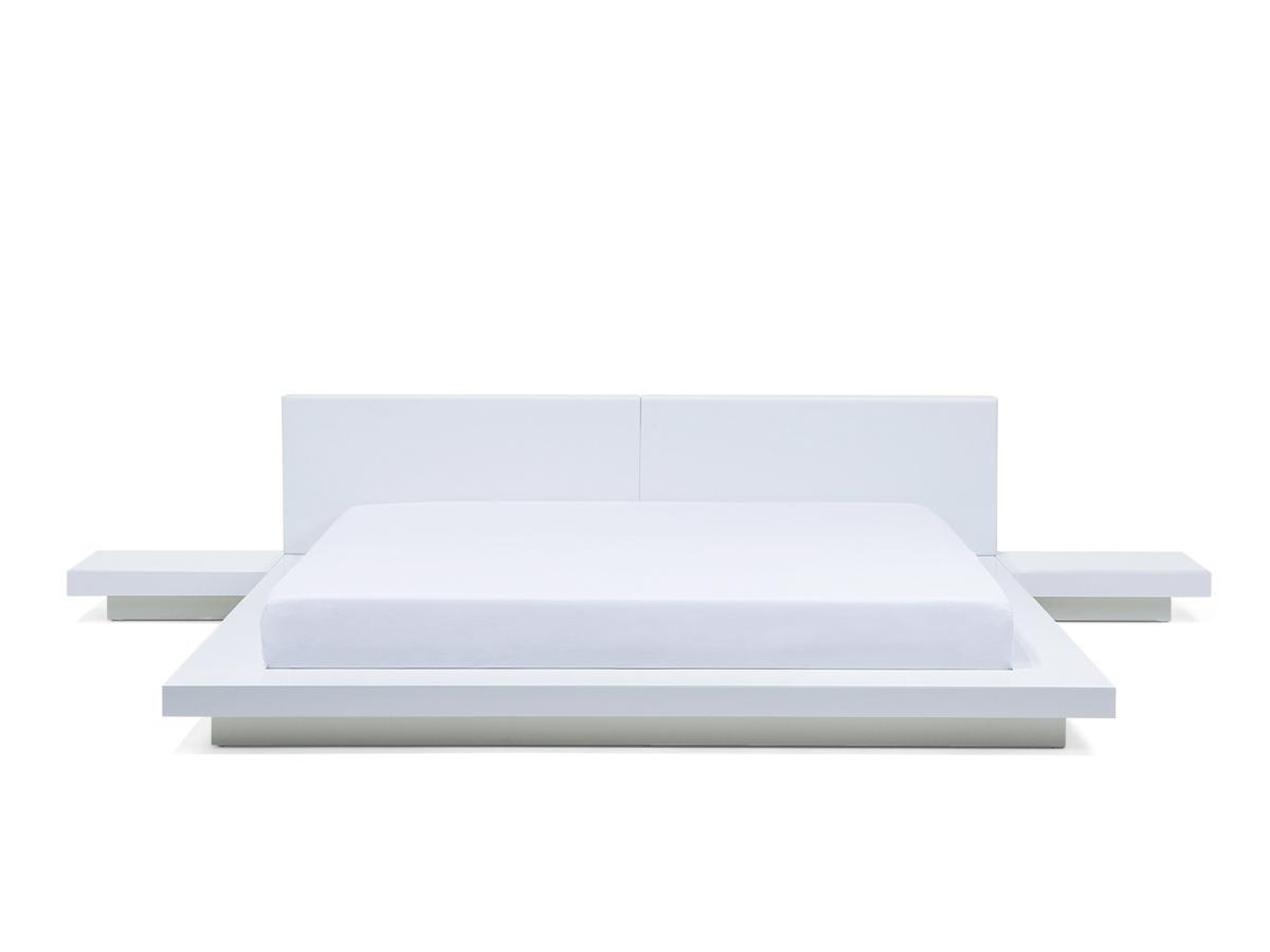 Full Size of Japanische Betten Japanisches Designer Holz Bett Japan Style Japanischer Stil Für übergewichtige Jugend Jensen Ruf Fabrikverkauf Nolte Ikea 160x200 Günstig Bett Japanische Betten