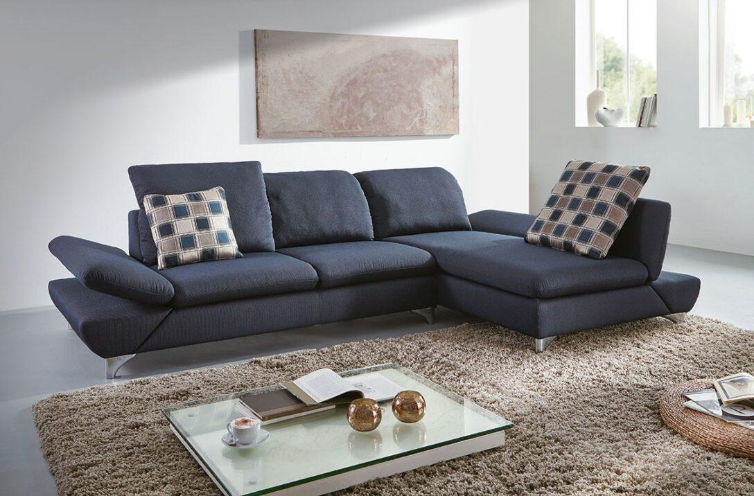 Large Size of Willi Schillig Sofa Outlet Black Label Dolce Ewald W Online Kaufen Couch Intermezzo Gebraucht Leder Sherry Mit Elektrischer Sitztiefenverstellung Gelb Big Sofa Sofa Schillig
