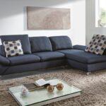 Sofa Schillig Sofa Willi Schillig Sofa Outlet Black Label Dolce Ewald W Online Kaufen Couch Intermezzo Gebraucht Leder Sherry Mit Elektrischer Sitztiefenverstellung Gelb Big