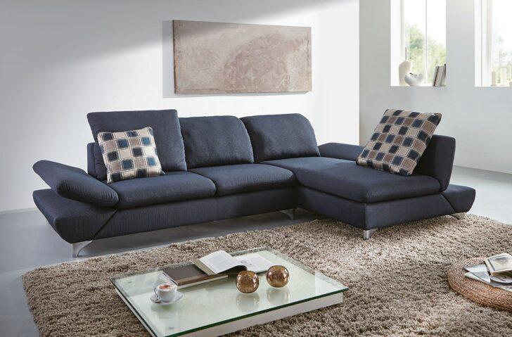 Medium Size of Willi Schillig Sofa Outlet Black Label Dolce Ewald W Online Kaufen Couch Intermezzo Gebraucht Leder Sherry Mit Elektrischer Sitztiefenverstellung Gelb Big Sofa Sofa Schillig