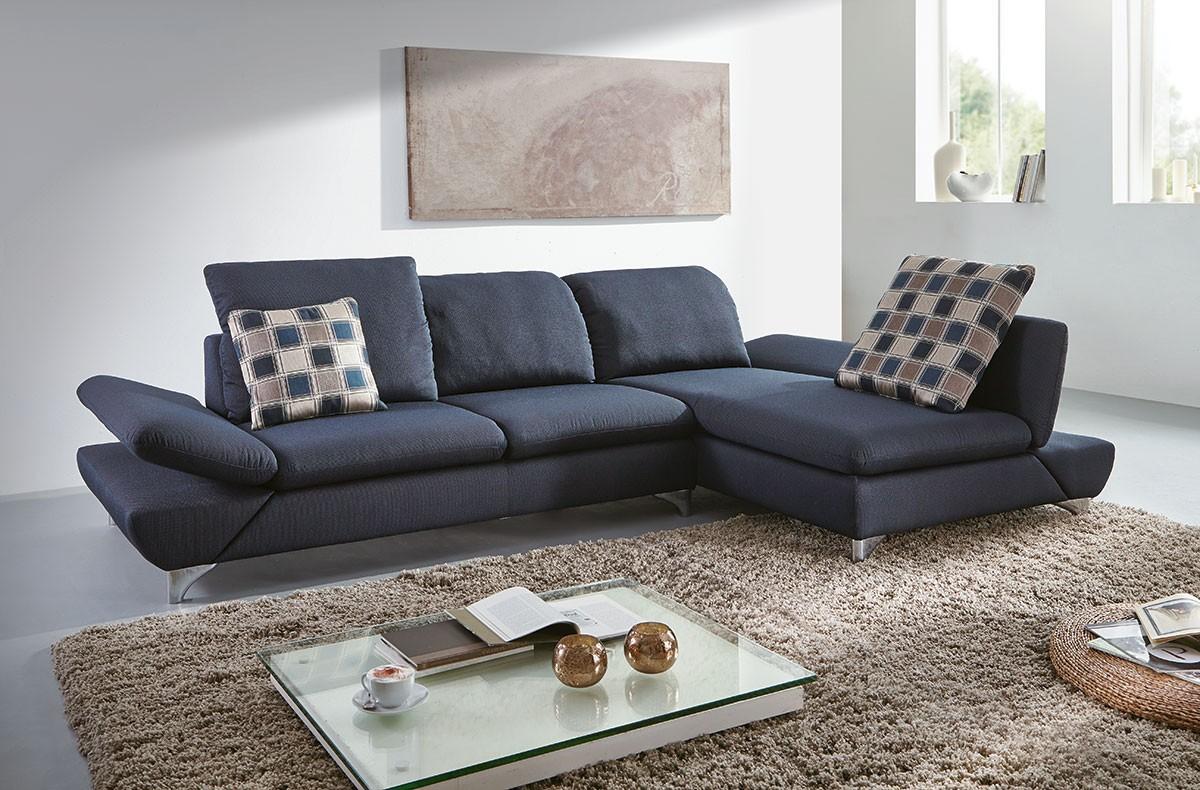 Full Size of Willi Schillig Sofa Outlet Black Label Dolce Ewald W Online Kaufen Couch Intermezzo Gebraucht Leder Sherry Mit Elektrischer Sitztiefenverstellung Gelb Big Sofa Sofa Schillig