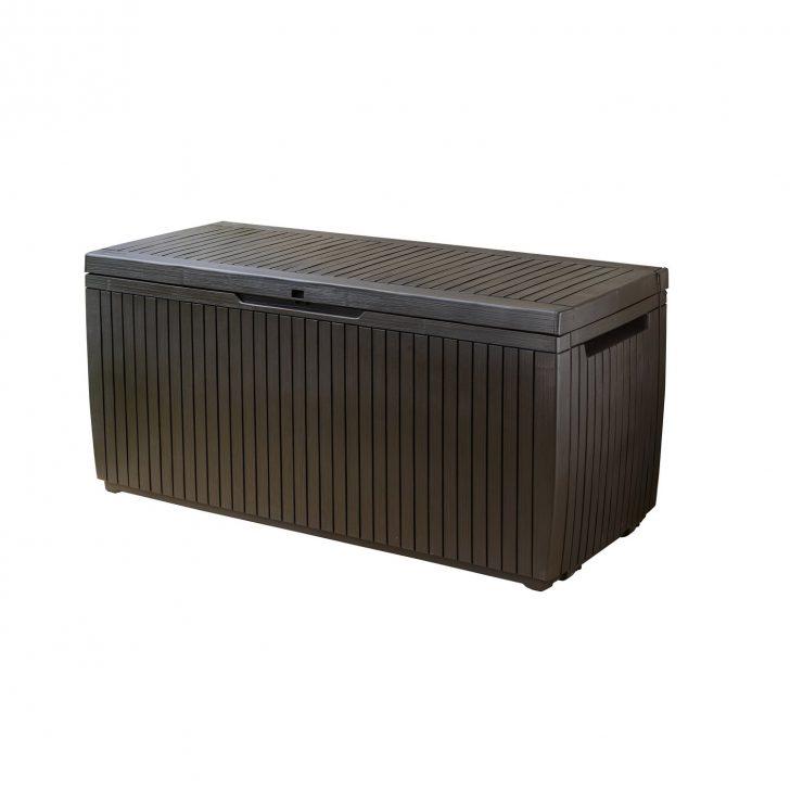 Medium Size of Aufbewahrungsbox Garten Ikea Klein Aufbewahrungsboxen Wetterfest Obi Hofer 2019 Lidl Metall Wasserdicht Xxl Aldi Nord Sunfun Neila Garten Aufbewahrungsbox Ebay Garten Aufbewahrungsbox Garten