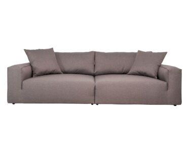 Kare Sofa Sofa Kare Sofa Gianni Dschinn Proud Couch Design Infinity Bed Furniture List Spannbezug Polyrattan Garten Ecksofa Reinigen Hussen Minotti Ottomane Grünes Groß