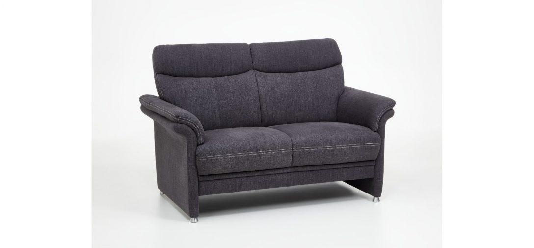 Large Size of 2 Sitzer Sofa In Anthrazit Sofas Couches Wohnzimmer Mbel Mit Bettfunktion Grünes Stoff Reiniger Spannbezug Grau Leder Rund Günstig Xxxl L Form Recamiere Sofa 2 Sitzer Sofa