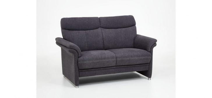 Medium Size of 2 Sitzer Sofa In Anthrazit Sofas Couches Wohnzimmer Mbel Mit Bettfunktion Grünes Stoff Reiniger Spannbezug Grau Leder Rund Günstig Xxxl L Form Recamiere Sofa 2 Sitzer Sofa