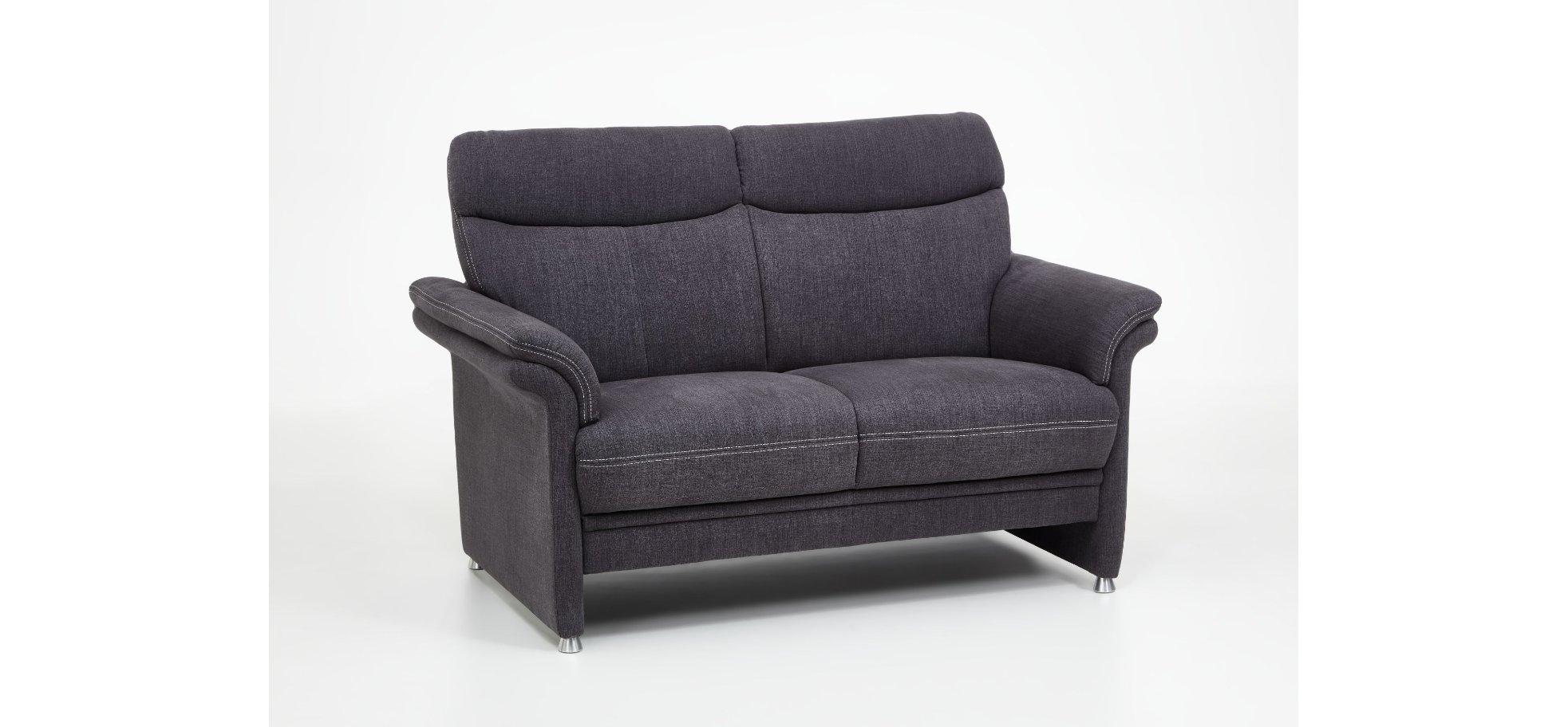 Full Size of 2 Sitzer Sofa In Anthrazit Sofas Couches Wohnzimmer Mbel Mit Bettfunktion Grünes Stoff Reiniger Spannbezug Grau Leder Rund Günstig Xxxl L Form Recamiere Sofa 2 Sitzer Sofa