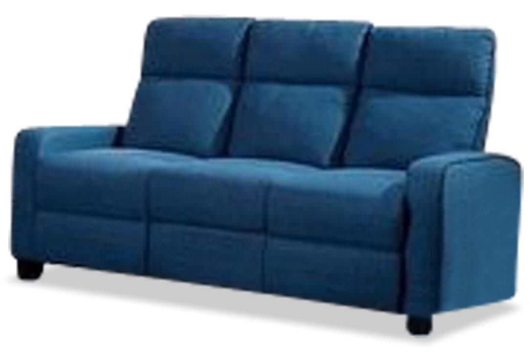 Large Size of Federkern Sofa Durchgesessen Reparieren Kosten Vorteile Knarrt Gut Oder Schlecht Mit Schlaffunktion Reparatur Was Ist Das Selbst Ikea Quietscht Zu Hart Bonell Sofa Federkern Sofa