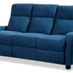 Federkern Sofa Durchgesessen Reparieren Kosten Vorteile Knarrt Gut Oder Schlecht Mit Schlaffunktion Reparatur Was Ist Das Selbst Ikea Quietscht Zu Hart Bonell Sofa Federkern Sofa