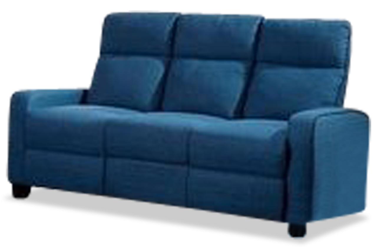 Full Size of Federkern Sofa Durchgesessen Reparieren Kosten Vorteile Knarrt Gut Oder Schlecht Mit Schlaffunktion Reparatur Was Ist Das Selbst Ikea Quietscht Zu Hart Bonell Sofa Federkern Sofa
