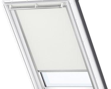 Velux Fenster Preise Fenster Velufenster Ggu M08 Preisvergleich Besten Angebote Online Fenster Verdunkeln Dachschräge Weihnachtsbeleuchtung Fliegennetz Salamander Bodentiefe Mit