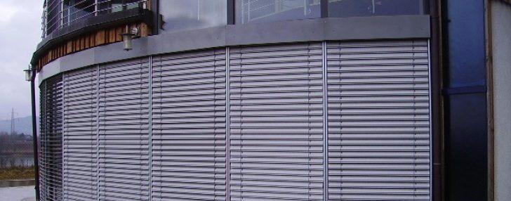 Medium Size of Sonnenschutz Fenster Außen Startseite Gruber Holz Alu Beleuchtung Dreifachverglasung Trier Abdichten Aron Weihnachtsbeleuchtung Sichtschutzfolien Für Fenster Sonnenschutz Fenster Außen