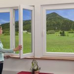 Kunststoff Fenster Wei Anschlagrichtung Din Links Insektenschutz Sichtschutz Für Einbruchsichere Standardmaße Sonnenschutz Außen Reinigen Austauschen Kosten Fenster Fenster Kunststoff
