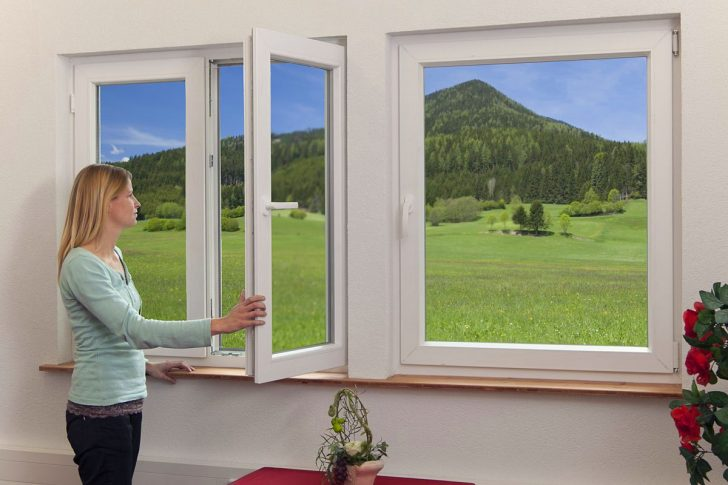 Medium Size of Kunststoff Fenster Wei Anschlagrichtung Din Links Insektenschutz Sichtschutz Für Einbruchsichere Standardmaße Sonnenschutz Außen Reinigen Austauschen Kosten Fenster Fenster Kunststoff