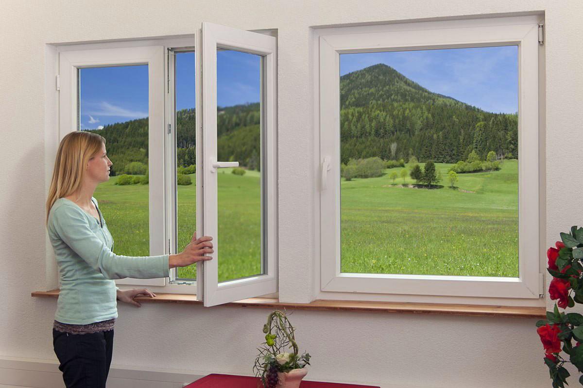 Full Size of Kunststoff Fenster Wei Anschlagrichtung Din Links Insektenschutz Sichtschutz Für Einbruchsichere Standardmaße Sonnenschutz Außen Reinigen Austauschen Kosten Fenster Fenster Kunststoff