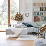 Graues Sofa Sofa Graues Sofa Gelbe Kissen Beiger Teppich Kissenfarbe Kleines Ikea Graue Couch Welche Wandfarbe Blauer Farbe Sofas Ideen Fr Dein Wohnzimmer Polyrattan