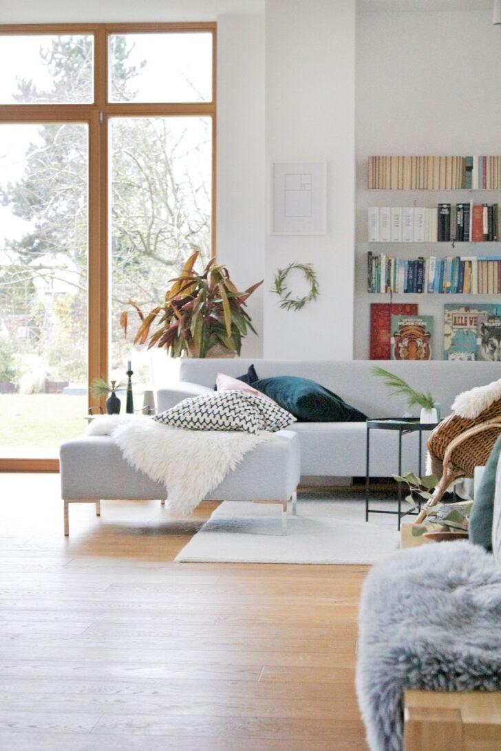 Medium Size of Graues Sofa Gelbe Kissen Beiger Teppich Kissenfarbe Kleines Ikea Graue Couch Welche Wandfarbe Blauer Farbe Sofas Ideen Fr Dein Wohnzimmer Polyrattan Sofa Graues Sofa