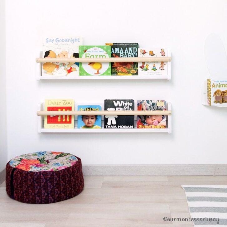Medium Size of Bücherregal Kinderzimmer Regale Sofa Regal Weiß Kinderzimmer Bücherregal Kinderzimmer