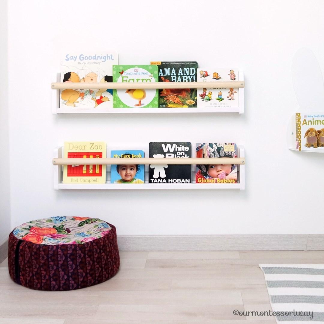 Full Size of Bücherregal Kinderzimmer Regale Sofa Regal Weiß Kinderzimmer Bücherregal Kinderzimmer