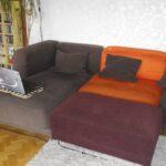 Big Sofa Kaufen Sofa Big Sofa Kaufen 12 Gebrauchte Sofas Neu Einbauküche Liege 3 Sitzer Grau Mit Schlaffunktion Esstisch Ikea Höffner Minotti Weiß Dauerschläfer Alte Fenster