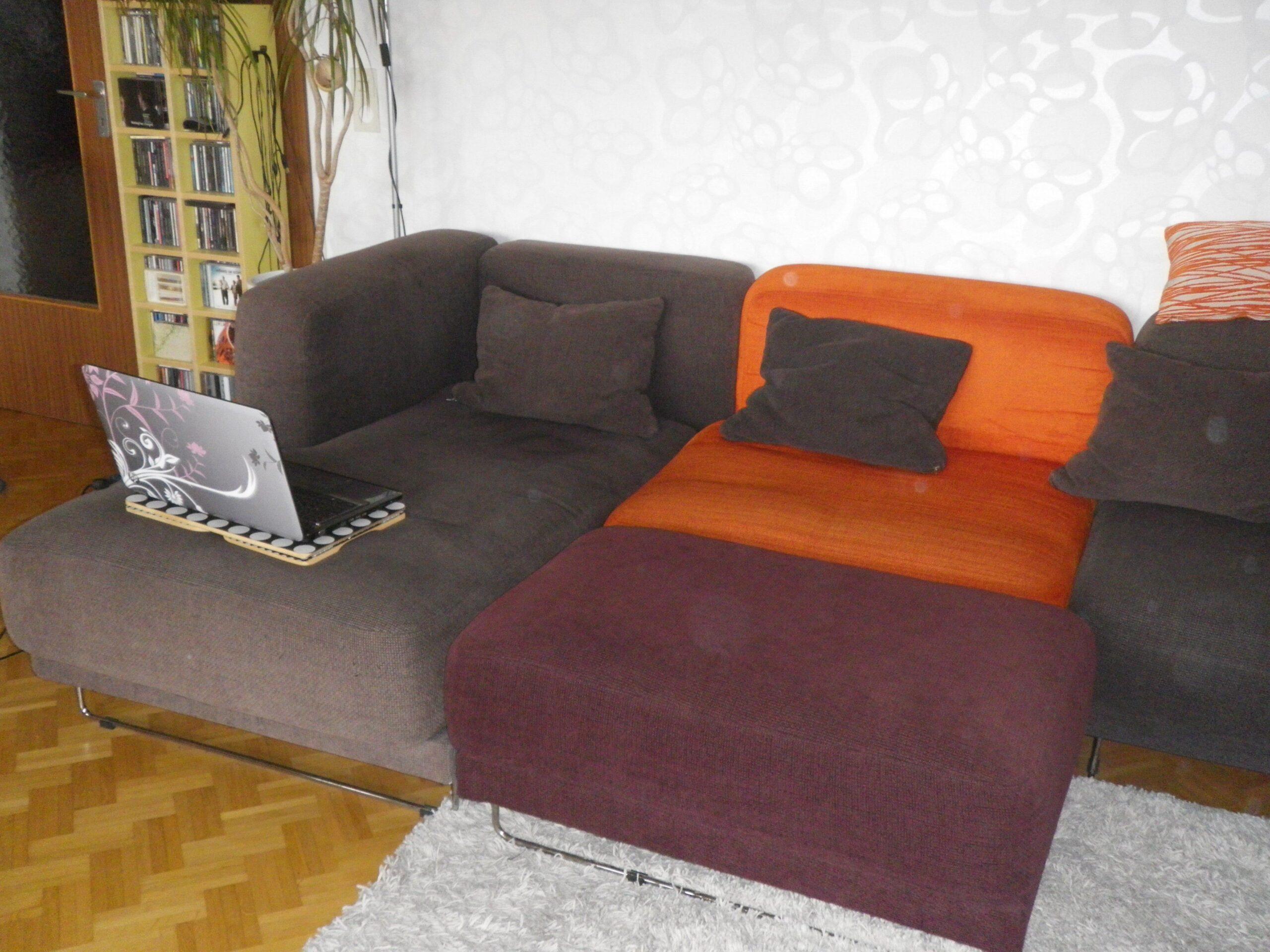 Full Size of Big Sofa Kaufen 12 Gebrauchte Sofas Neu Einbauküche Liege 3 Sitzer Grau Mit Schlaffunktion Esstisch Ikea Höffner Minotti Weiß Dauerschläfer Alte Fenster Sofa Big Sofa Kaufen