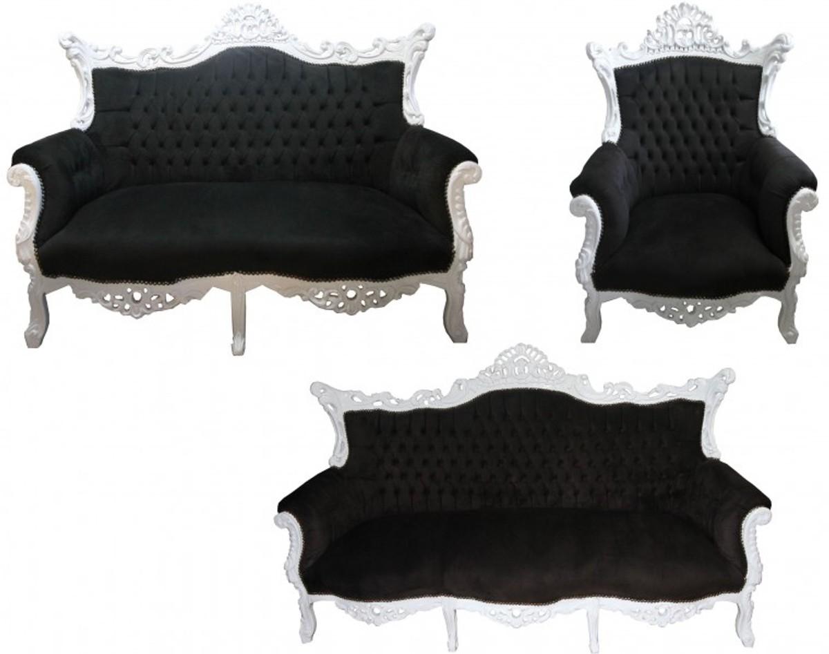 Full Size of 3er Sofa 5876e71813354 Big Günstig Schlaf Barock Ebay Dauerschläfer Canape Weißes U Form Mit Verstellbarer Sitztiefe Graues Große Kissen Megapol Sitzhöhe Sofa 3er Sofa