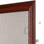 Fenster Insektenschutz Fenster Insektenschutz Spannrahmen Fr Fensterlichte Konventionell Fenster Dachschräge Absturzsicherung Insektenschutzgitter Austauschen Kosten Einbruchschutz
