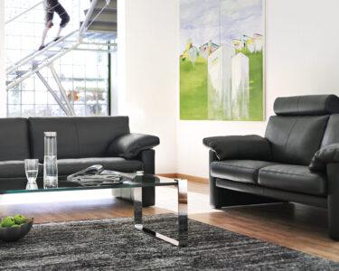 Erpo Sofa Sofa Erpo Luxussofa Cl 300 Luxusmbel Designermbel Grünes Sofa Schlafsofa Liegefläche 180x200 Mit Schlaffunktion 2 Sitzer Benz 3 Grau Leder Spannbezug U Form Xxl