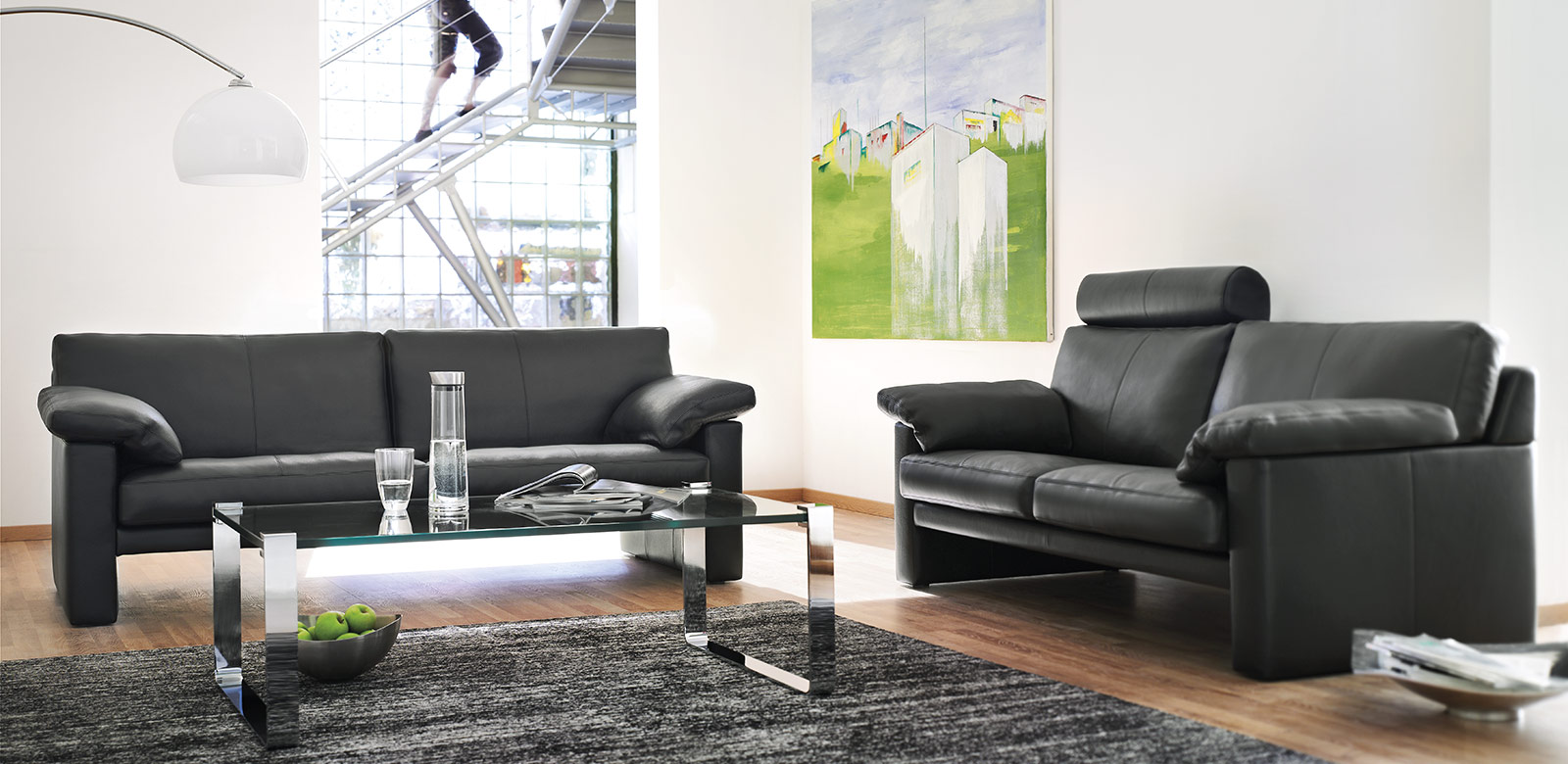 Full Size of Erpo Luxussofa Cl 300 Luxusmbel Designermbel Grünes Sofa Schlafsofa Liegefläche 180x200 Mit Schlaffunktion 2 Sitzer Benz 3 Grau Leder Spannbezug U Form Xxl Sofa Erpo Sofa