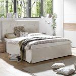 Modernes Bett Bett Modernes Bett 180x200 Mit Stauraum Bettgestell 140x200 Designer Bettsofa Schlafsofa Mario 200x200 Betten Test Holz Weiß Ottoversand Keilkissen 120 X 200