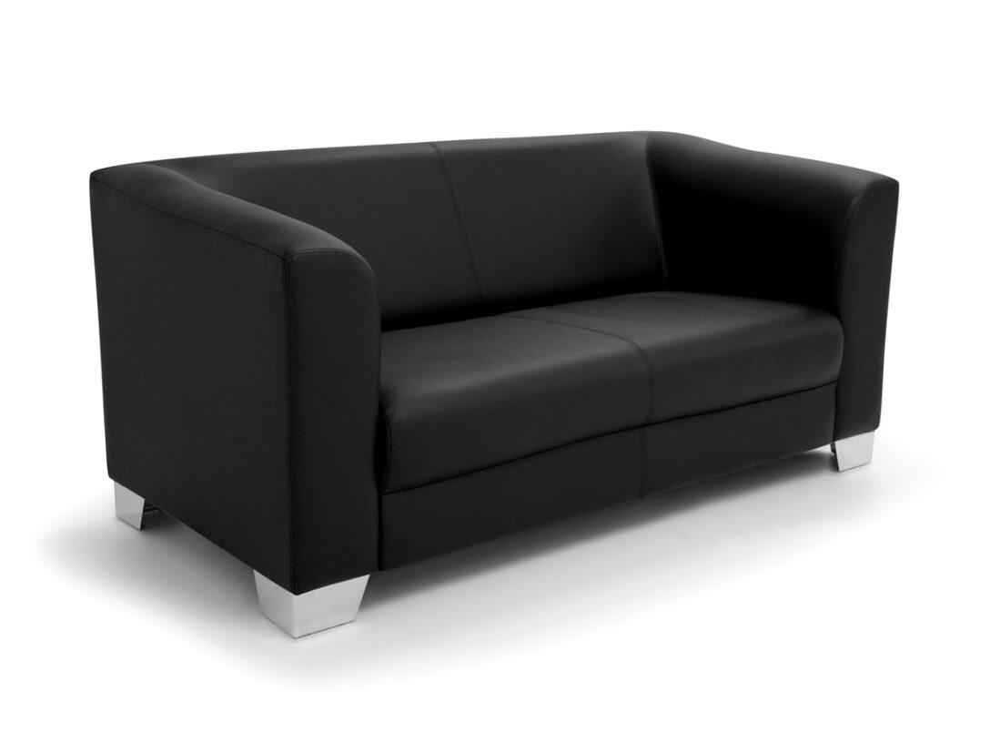 Large Size of Sofa Kunstleder Chicago Couch 2 Sitzer Schwarz Kunstledercouch Konfigurator Heimkino Bezug Ecksofa Mit Ottomane Lila Bettkasten Comfortmaster Kleines Landhaus Sofa Sofa Kunstleder