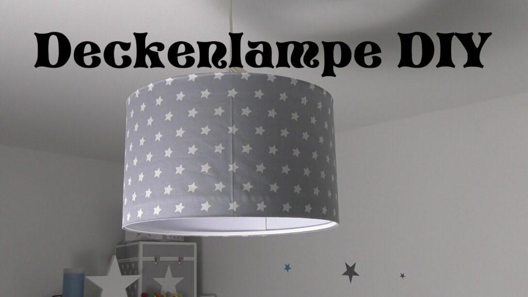 Large Size of Deckenlampe Kinderzimmer Selbst Gestalten Diy Tutorial Deckenlampen Für Wohnzimmer Regal Sofa Modern Regale Küche Bad Esstisch Schlafzimmer Weiß Kinderzimmer Deckenlampe Kinderzimmer