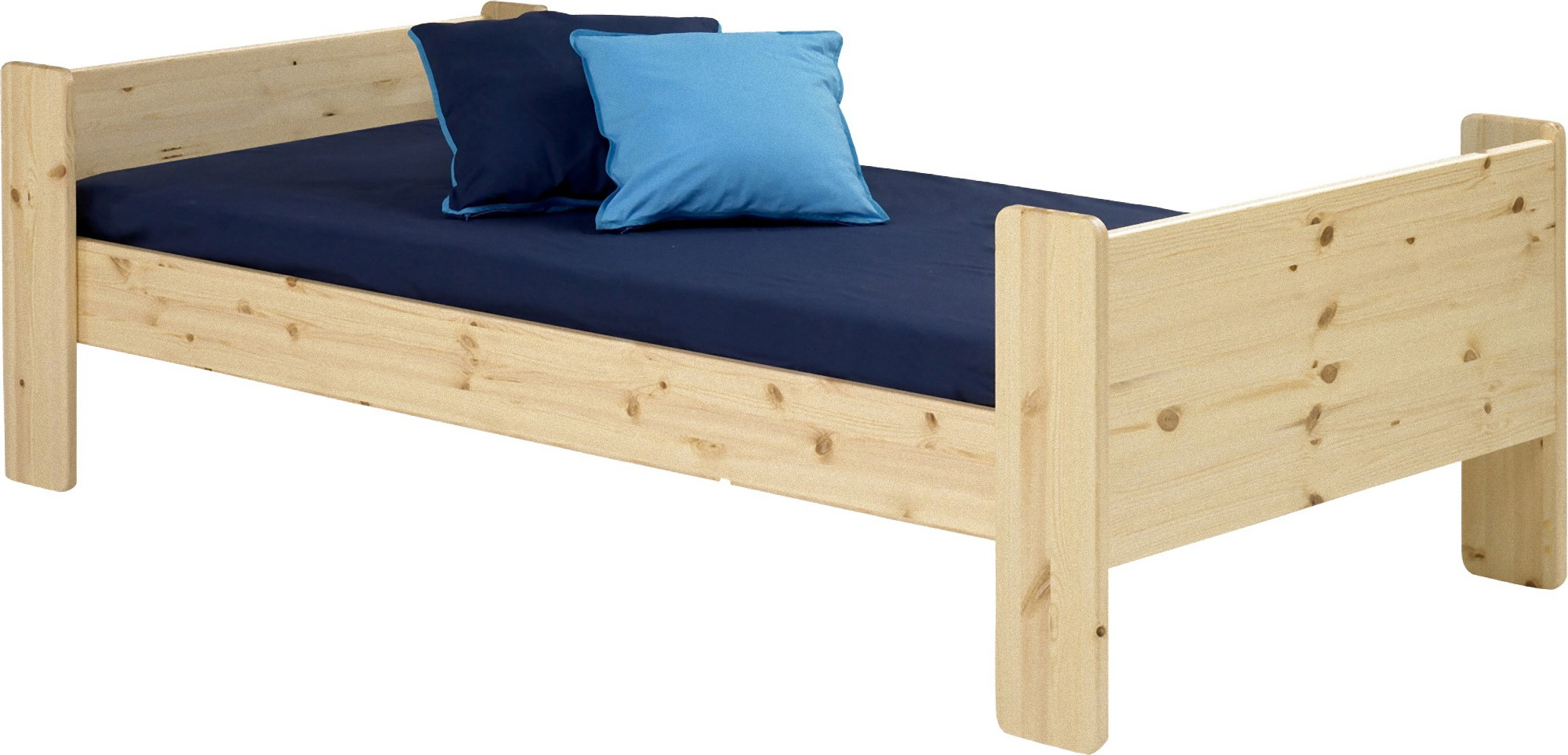 Full Size of Molly Kids Kiefer Kinderbett 90x200 Kinderzimmer Holz Bett Betten Für Teenager Kleinkind Kopfteil Box Spring überlänge Prinzessin Bette Floor Bett Bett Einzelbett