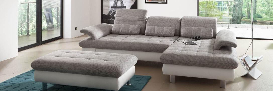 Large Size of Sofa Farbe In Deutschland Grau Boxspring Mit Schlaffunktion Lederpflege Polster Reinigen Hersteller Kleines Kunstleder Kinderzimmer Boxen 2 Sitzer Sofa Graues Sofa