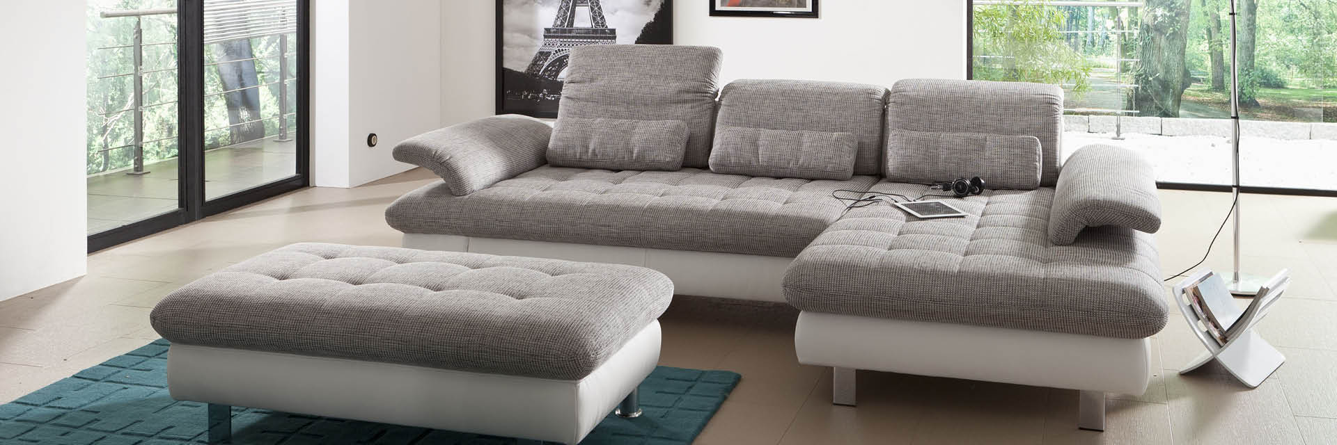 Full Size of Sofa Farbe In Deutschland Grau Boxspring Mit Schlaffunktion Lederpflege Polster Reinigen Hersteller Kleines Kunstleder Kinderzimmer Boxen 2 Sitzer Sofa Graues Sofa