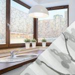 Fenster Auf Maß Fenster Fenster Auf Maß Velux Einbauen Kaufen In Polen Jalousie Innen Inselküche Abverkauf Bett Hamburg Köln Sichtschutzfolie Einseitig Durchsichtig Rollo Rollos