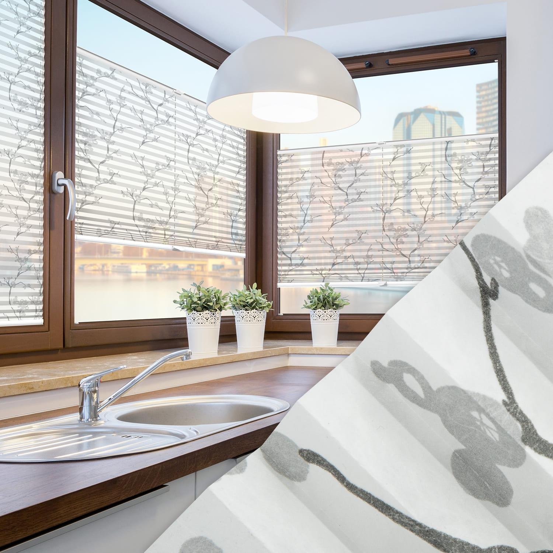 Full Size of Fenster Auf Maß Velux Einbauen Kaufen In Polen Jalousie Innen Inselküche Abverkauf Bett Hamburg Köln Sichtschutzfolie Einseitig Durchsichtig Rollo Rollos Fenster Fenster Auf Maß