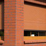 Fenster Mit Rolladen Fenster Fenster Mit Elektrischen Rolladen Kosten Bauhaus Kaufen Einbau Preise Rolladenkasten Elektrisch Rollo Integriert Einbauen Und Dreifachverglasung Holzfenster
