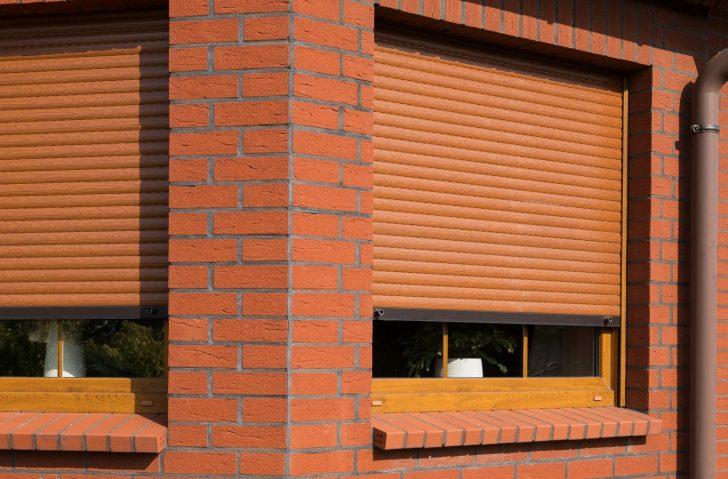 Medium Size of Fenster Mit Elektrischen Rolladen Kosten Bauhaus Kaufen Einbau Preise Rolladenkasten Elektrisch Rollo Integriert Einbauen Und Dreifachverglasung Holzfenster Fenster Fenster Mit Rolladen