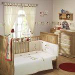 Bett Wand Bett Wandpaneele Bett Holz Mit Wandschutz Schrankbett Gebraucht Wandkissen 180 Cm Wandpolster Selber Machen Wandschrankbett Kinder Ikea 200 Wanddeko 160 Diy