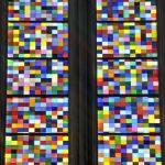 Das Konzept Des Zufalls Politik Fenster Schallschutz Folie Für Insektenschutzgitter Sichern Gegen Einbruch Einbruchschutz Nachrüsten Rc3 Beleuchtung Fenster Fenster Köln