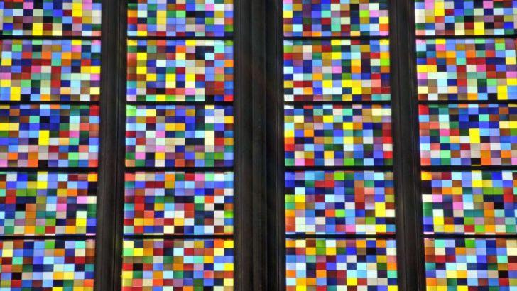 Medium Size of Das Konzept Des Zufalls Politik Fenster Schallschutz Folie Für Insektenschutzgitter Sichern Gegen Einbruch Einbruchschutz Nachrüsten Rc3 Beleuchtung Fenster Fenster Köln